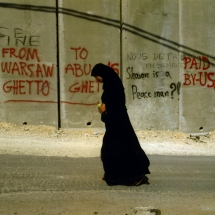 BARTOLI_femmes-Palestine