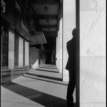 URRU_Silences_urbains_03