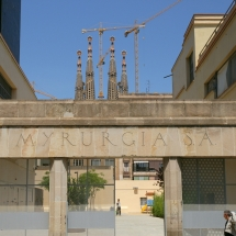 gardelein_edificios