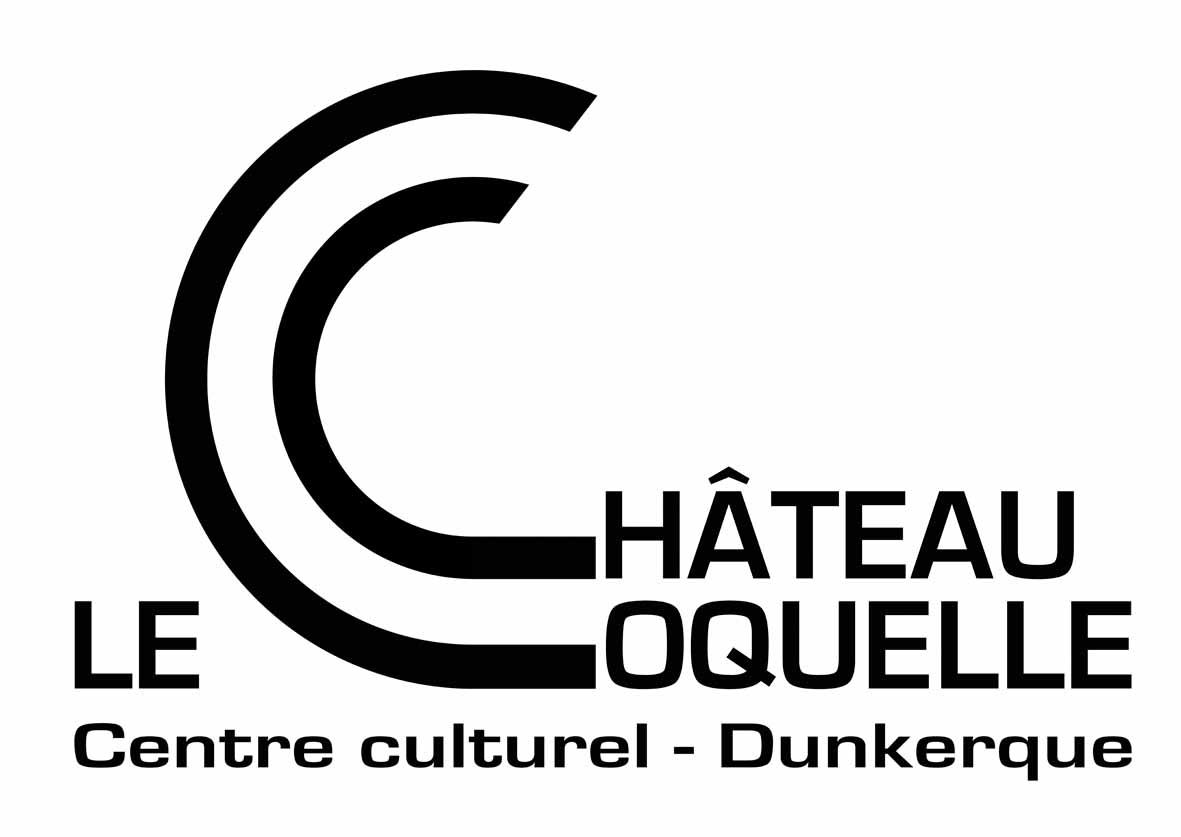 LOGO Le Chateau Coquelle basse def copie